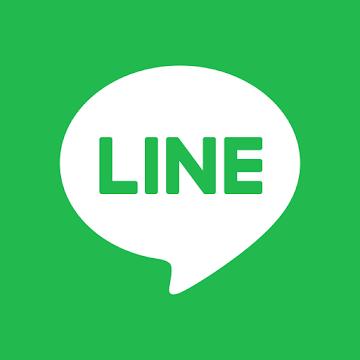 LINEの解説